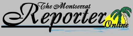 The Montserrat Reporter