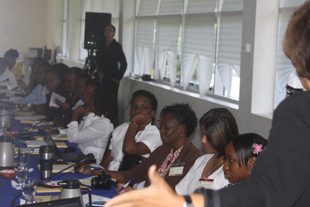 Cake Decorating School In Trinidad : trinidad and tobago cxc