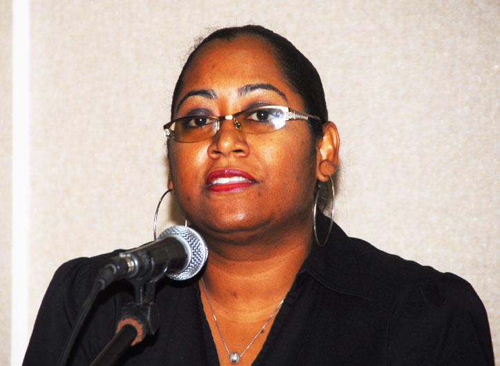 Amanda Magloire - Customer Consultant - LinkedIn