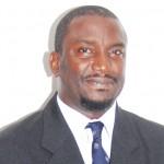 Donaldson Romeo, Opposition Leader, Montserrat