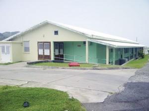 Glendon Hospital 2013 (1)