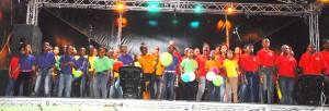 2013 Festival open (35)