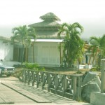 L-Bay-Development-Marine-Village- 2014-01-20