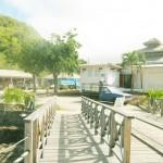 L-Bay-Development-Marine-Village