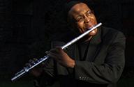 Edgar Nkosi White