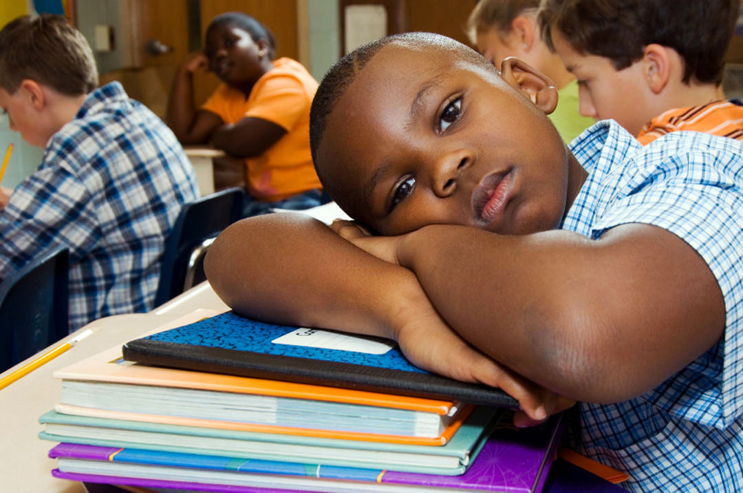 Study finds 30% Caribbean children obese and overweight ...