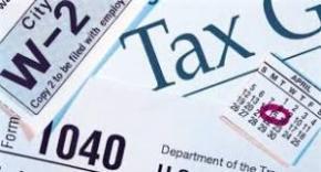 Tax_818145000