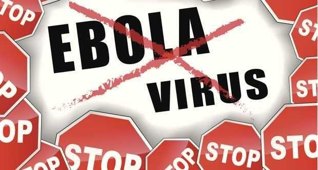 ebola-virus122