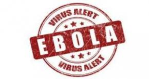 Ebola_860328322