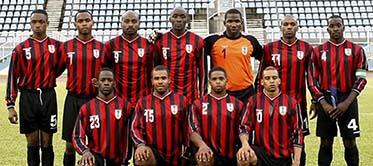 Montserrat football team - d479b64a-3e2f-4cb0-9bc5-6f39d683a8f7