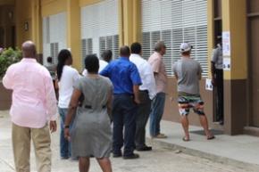 Scotiabank British Virgin Islands Careers